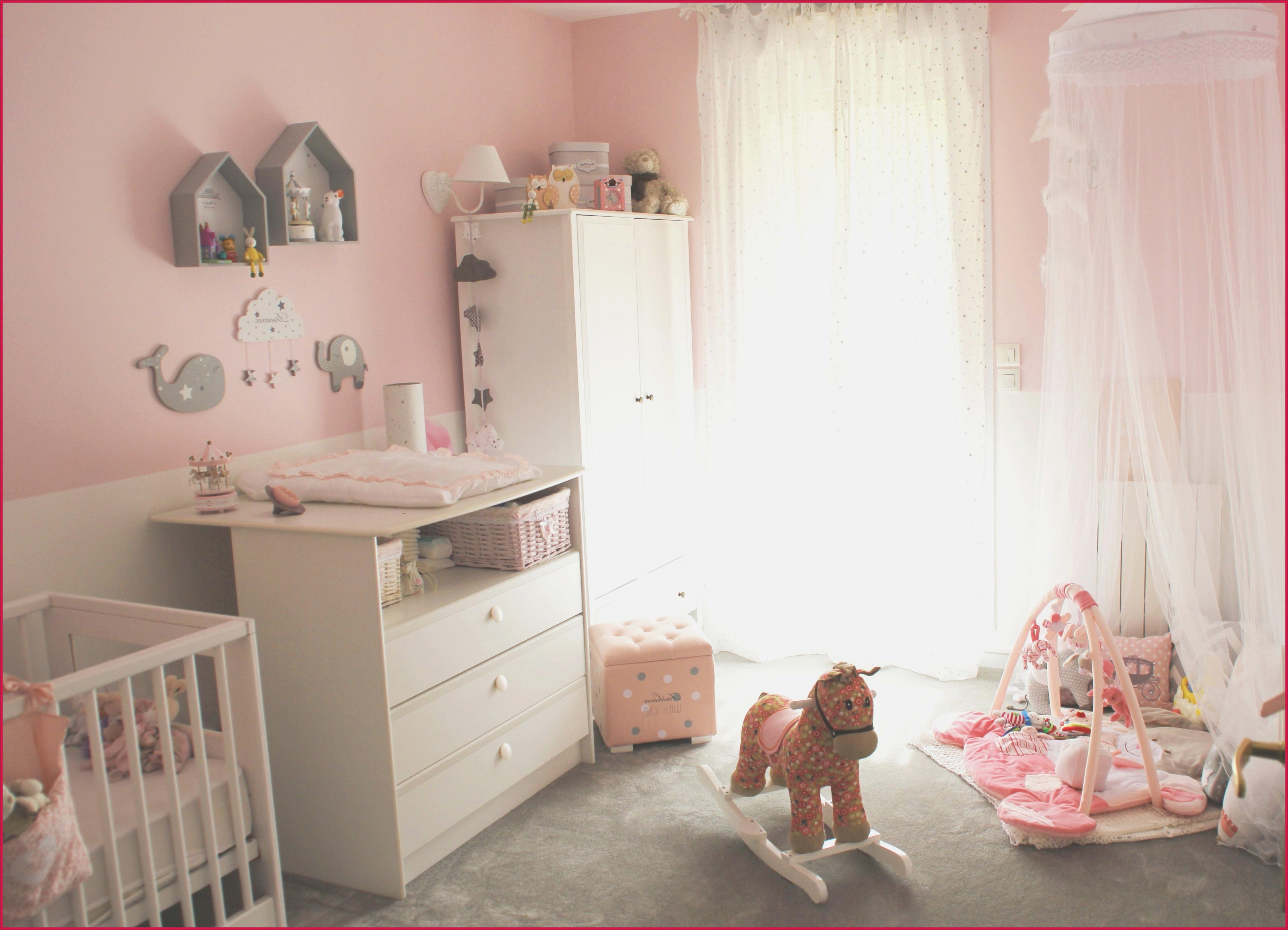 Tableau chambre bébé : Quels sont les différents designs qu ...