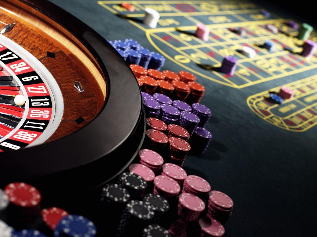 Funrep casino